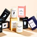 We Checked Out Homesick Candles to See if They Really Smell Like Our Hometowns