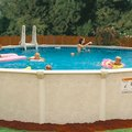 Above-Ground Pool Regulations