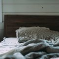 What Size Screws Are Used for a Queen Headboard?
