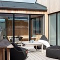 8 Deck Design Ideas That Will Completely Transform an Outdoor Space