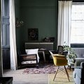13 English Country Living Room Ideas
