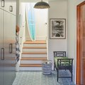 Your Oft-Neglected Mudroom Can Be a Stylish Place to Express Your Personality