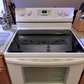 How to Unlock a Kenmore Self-Cleaning Oven