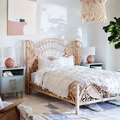 We're Obsessed With Anthropologie's New Spring Home Collection