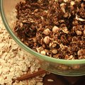 How to Make Homemade Deer Feed