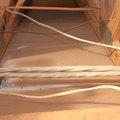 Romex Vs. Conduit Wiring