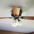 How to Keep Your Ceiling Fans Dust Free