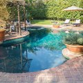How to Add Salt to a Salt Water Pool