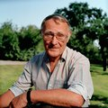 7 Things We Bet You Don't Know About the Late Founder of Ikea, Ingvar Kamprad