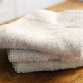 How to Get White Towels Really White Again