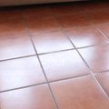 Homemade Tile Floor Cleaners