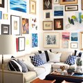 8 Things to Know When Decorating a Small Space