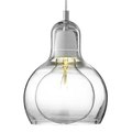 Add to Cart: A Glass Pendant With a Layered Illusion