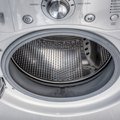 How to Remove Mold From the Washing Machine Gasket