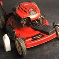 How to Change the Oil in a Toro Lawn Mower