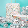 Oh Joy! and Calpak's Luggage Collab Is a Winter Blues Buster