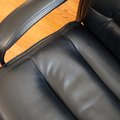 How to Use Shoe Polish on Leather Furniture
