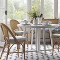 13 Items That'll Help You Savor the Rest of Summer