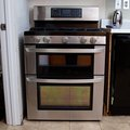 How to Troubleshoot a Maytag Gemini Double Oven