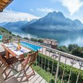 23 of Airbnb's Most Wishlisted Homes by Country