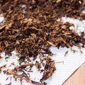 How to Make and Use Organic Pesticide From Tobacco