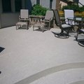 What Is the Best Pool Deck Coating?