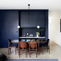 A Designer Renovates a Melbourne Property to Impress Personal Clients