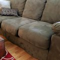 How to Clean Couch Cushions That Stink