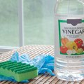 How to Remove Rust Using Vinegar