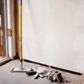 How to Prepare Drywall for Painting