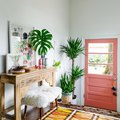 5 Instagrams That'll Show You How to Work a Pink Accent