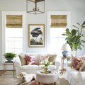 11 Ceiling Light Ideas Perfect for Your Living Room