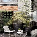 How to Create a Small Outdoor Space on a Budget