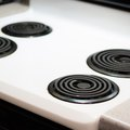 How to Level a Stove Range