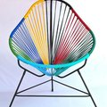 What Is An Acapulco Chair?