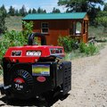 How to Reduce the Noise of a Portable Generator