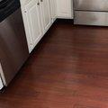 How to Make Homemade Laminate Floor Cleaner