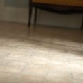 How to Remove Stains From Linoleum