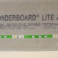 How to Install WonderBoard