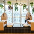 The 10 Most Jaw-Dropping WeWork Offices Around the World