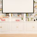 10 Undeniably Fun Media Room Ideas