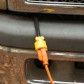 How to Replace the Plug on a Block Heater Cord