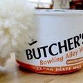 Uses for Butcher's Wax
