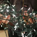 How to Replace a LED Christmas Light