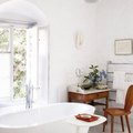 The Vintage Solution for Creating a Spa-Like Bathroom You Should Consider