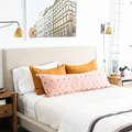 How $500 Can Drastically Change Your Bedroom