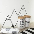 5 Brilliant Things You Can Do With Washi Tape