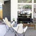 You Need This One Thing to Make the Perfect Outdoor Space