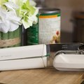 How to Use a Pampered Chef Can Opener