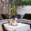 14 Outdoor Lighting Fixtures That Will Bring Character to Your Yard